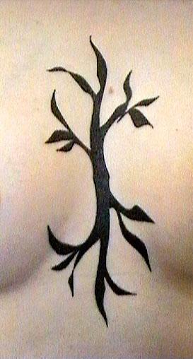 Tattoo design for 1997 tattoo designs